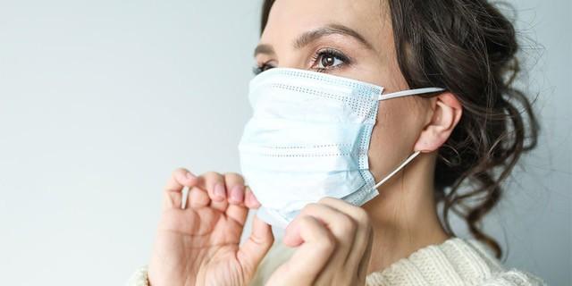 Welche Masken gibt es und wie gut schützen sie wirklich?