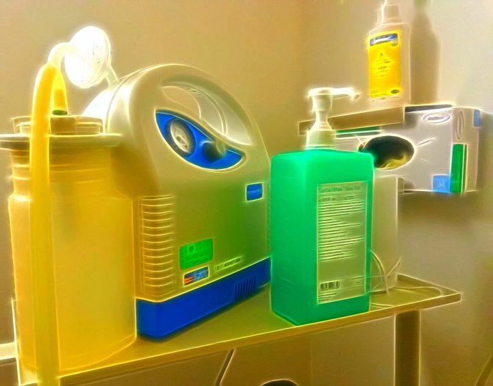 20190319 desinfektionsmittel absaugung pflegezimmer 1